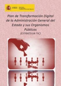 Plan-de-transformacion-estrategia-TIC-211x300