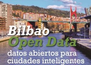 Bilbao OpenData