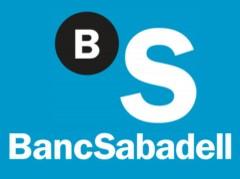 Banso Sabadell