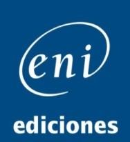 Eni Ediciones